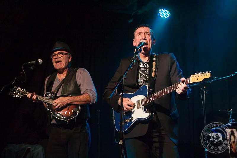 JV - Austin Blues Band - 187.jpg