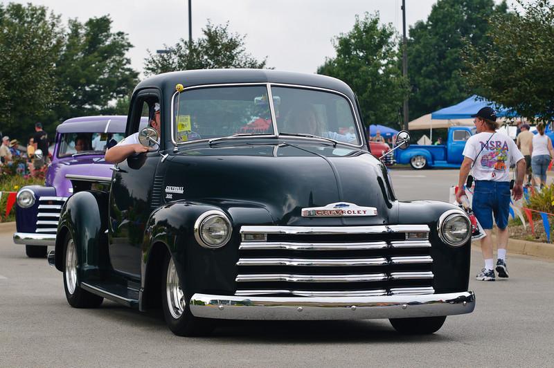 2011 Kentucky NSRA-2068.jpg