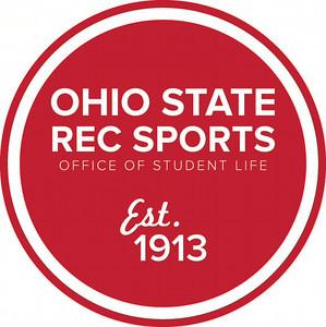 Ohio State Rec Sports
