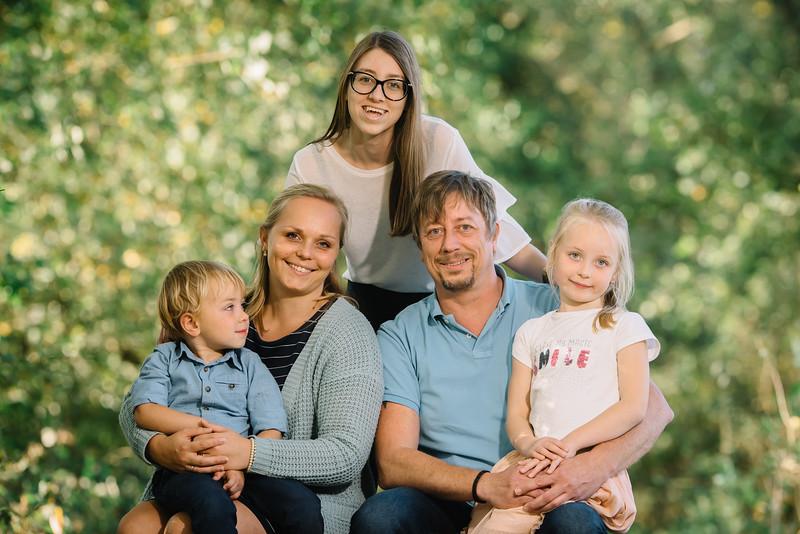 Familie-Geertrui&Stefan (48 van 67).jpg