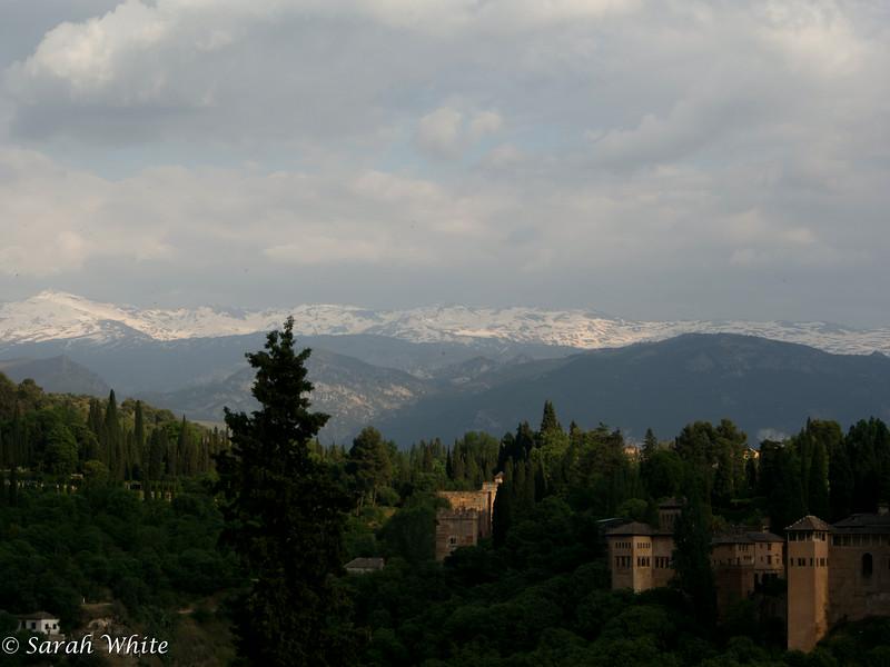 140509_Granada_364.jpg