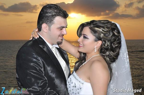 fedaa_barakat_wedding