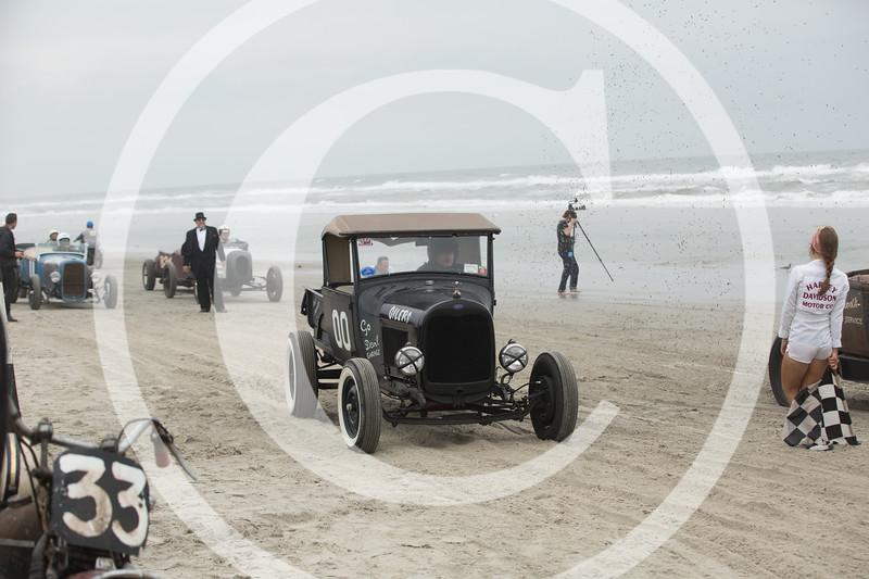 race of gentlemen-0893.jpg