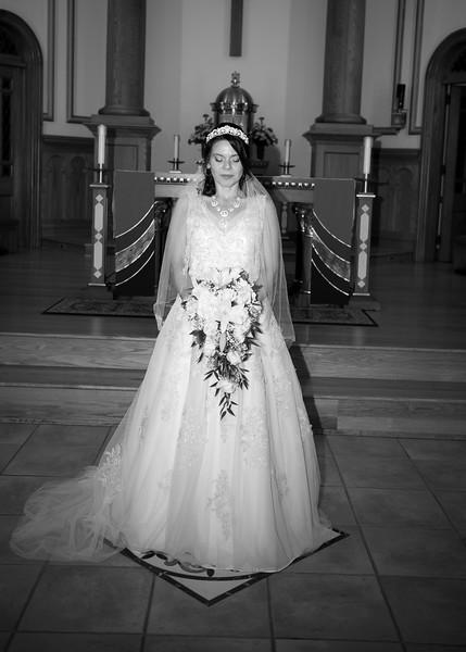 Guarino-Wedding-0206.jpg