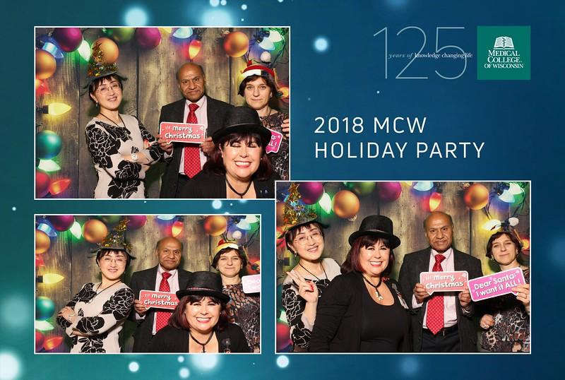 2018-12-13-53747.jpg