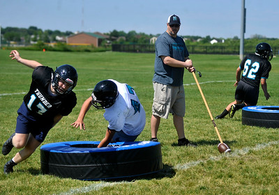 062519 WSN Fball Practice (GS)