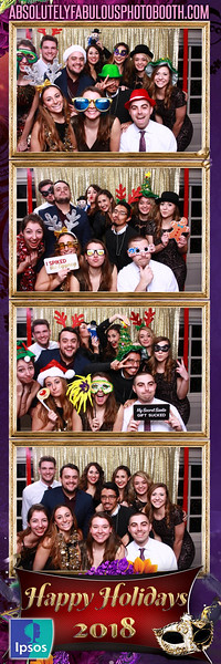 Absolutely Fabulous Photo Booth - (203) 912-5230 -181218_222914.jpg
