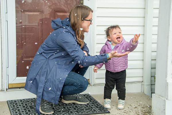 Porch Portraits - Ashley Barr HI-RES