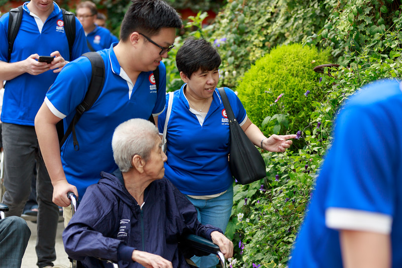 VividSnaps-Extra-Space-Volunteer-Session-with-the-Elderly-043.jpg