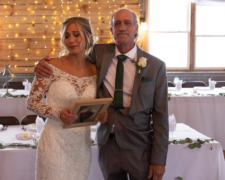 Blake Wedding Family-51.jpg