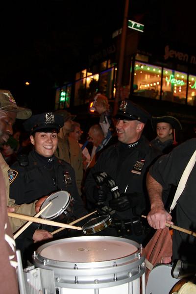 08.10.31 PSCC Halloween Parade-155.jpg