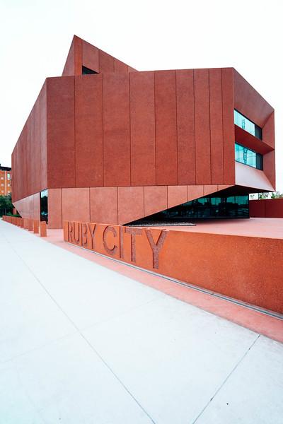 Ruby city_.jpg