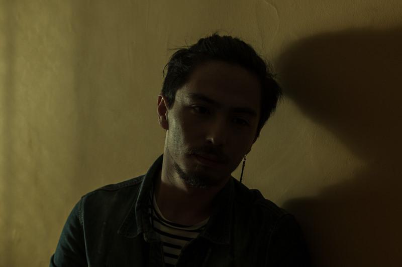Allan Bravos - Ensaio Renan Suto-219-2.jpg