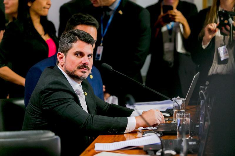 080519 - CAE - Senador Marcos do Val_6.jpg