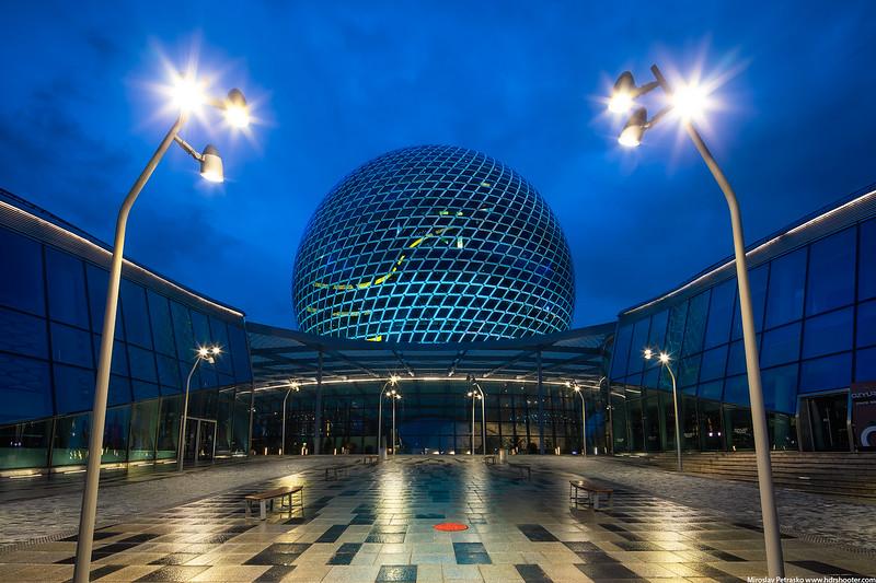 Astana-IMG_7785-web.jpg