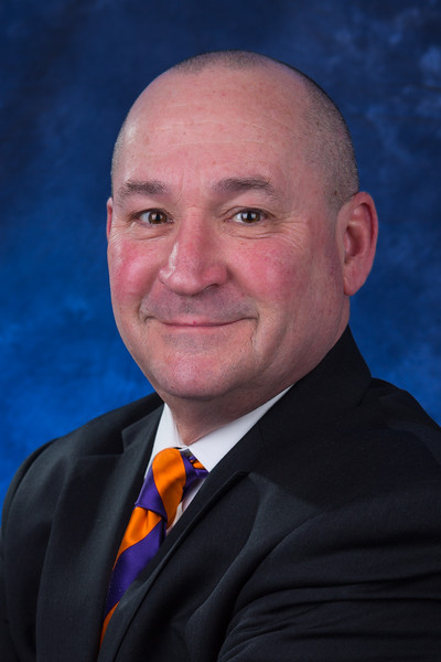 Bob Kaminer