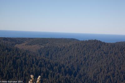 RedwoodCoast2015
