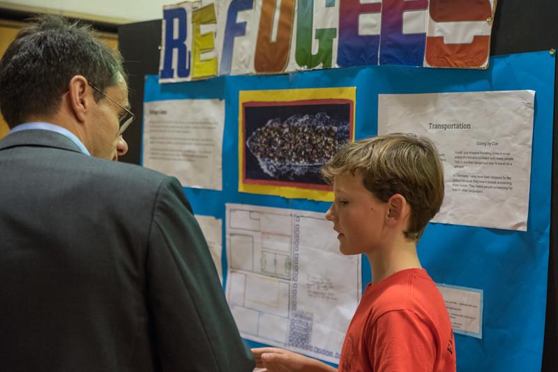 Grade 5 PYP Exhibition-9249.jpg