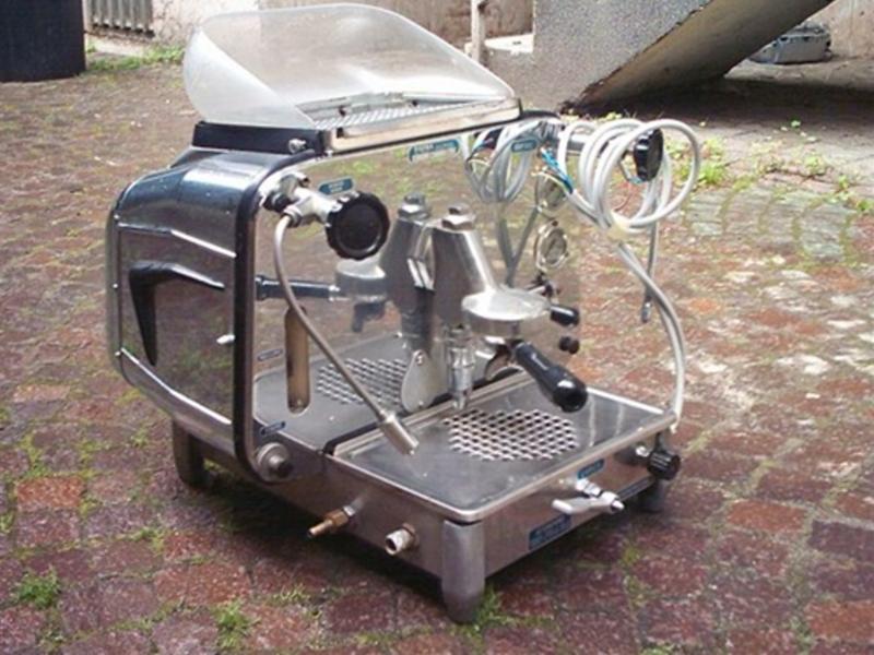 Antique Espresso Machine 19a.png