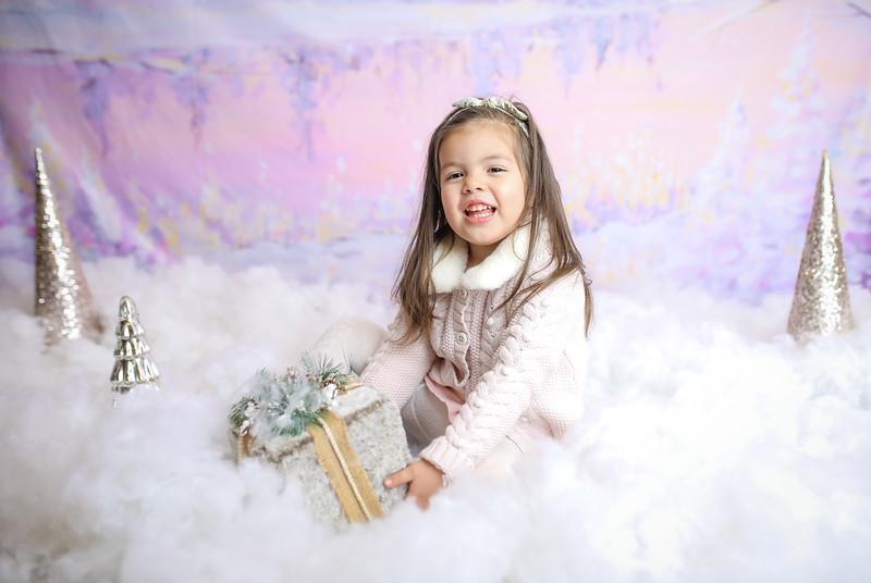 newport_babies_photography_holiday_photoshoot-6164.jpg