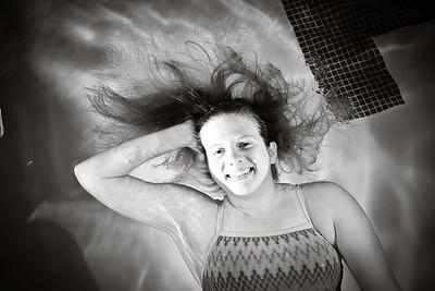 Rebecca Lehman SR '18