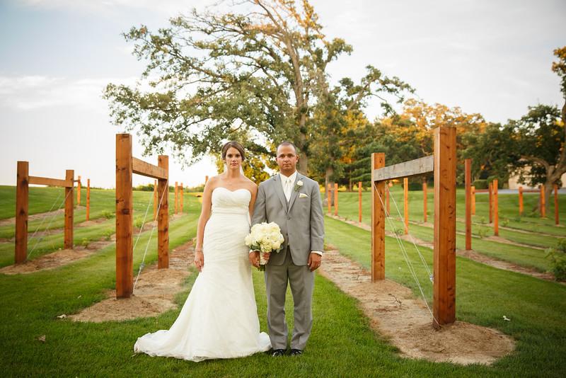7-25-2015 Erin and Nick-654.jpg