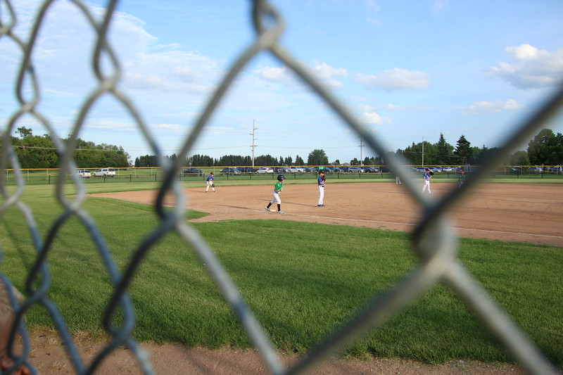 Baseball  (68).JPG