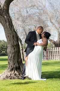 Goodwin Wedding 02.24.17