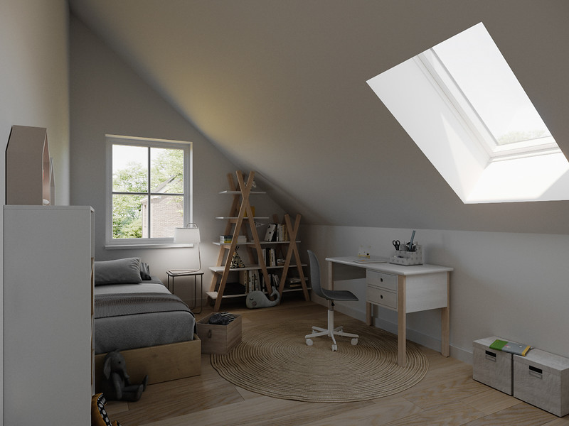 velux-gallery-bedroom-153.jpg