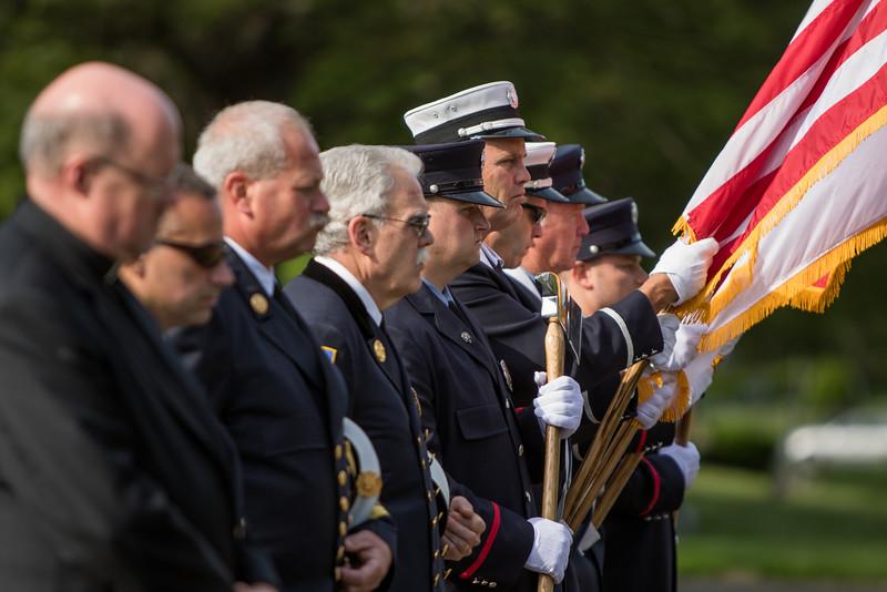 6-12-2016 Firefighter Memorial Breakfast 138.JPG