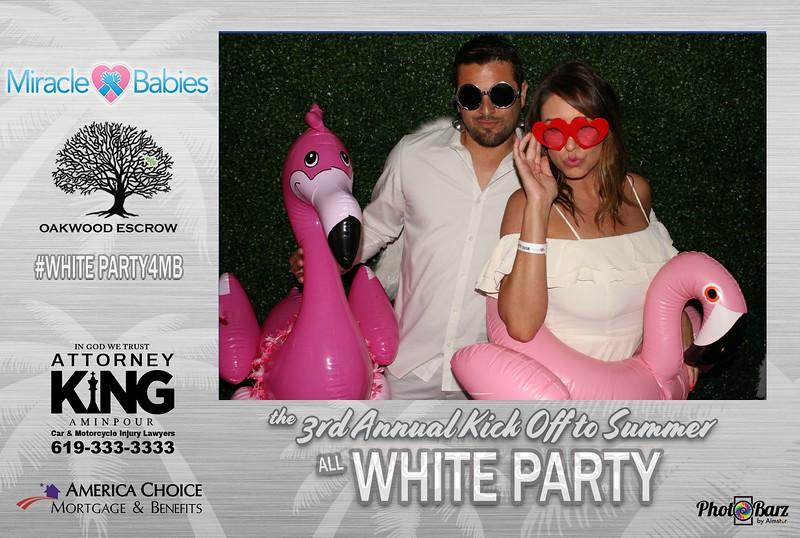 WHITE PARTY (123).jpg
