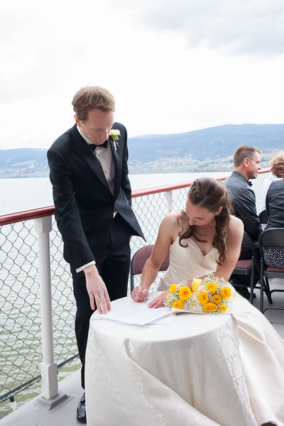 A&D Wedding Ceremony-80.jpg