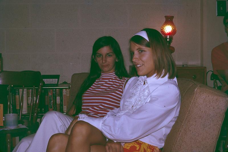 1970 09 Barbara Pate.jpg