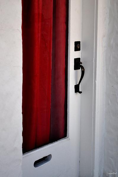 red white black 1-10-2013.psd.jpg