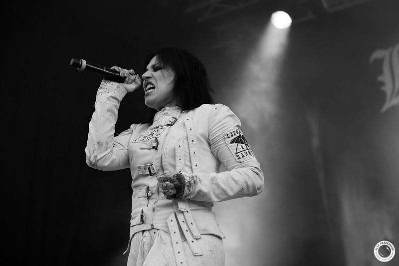 Lacuna Coil - Monthey 2017 43 (Photo By Alex Pradervand).jpg