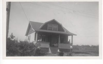 2252-BERWYN-1935.jpg