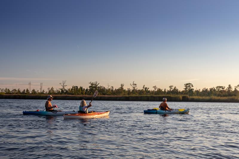 Sunset Kayak-3.jpg