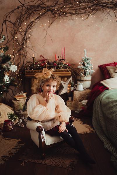 Maria si Rares Craciun 2019_Catalina Andrei Photography-12.jpg
