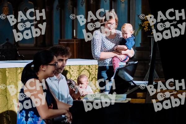 © Bach to Baby 2018_Alejandro Tamagno_Victoria Park_2018-07-11 029.jpg