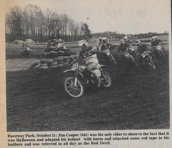 cooper_racewaynews_1976_085.JPG