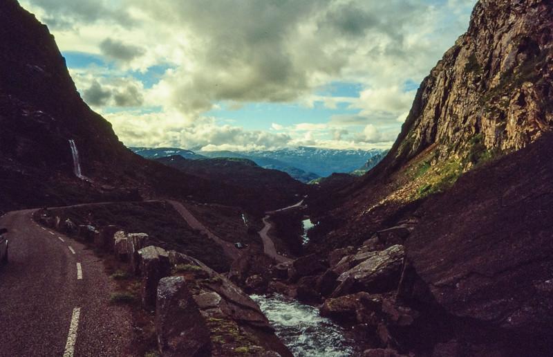 Norwegen_2000_309.jpg