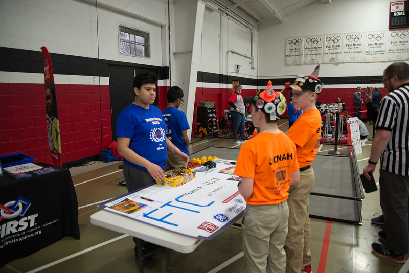 WI-FLL-Champs-4938.jpg