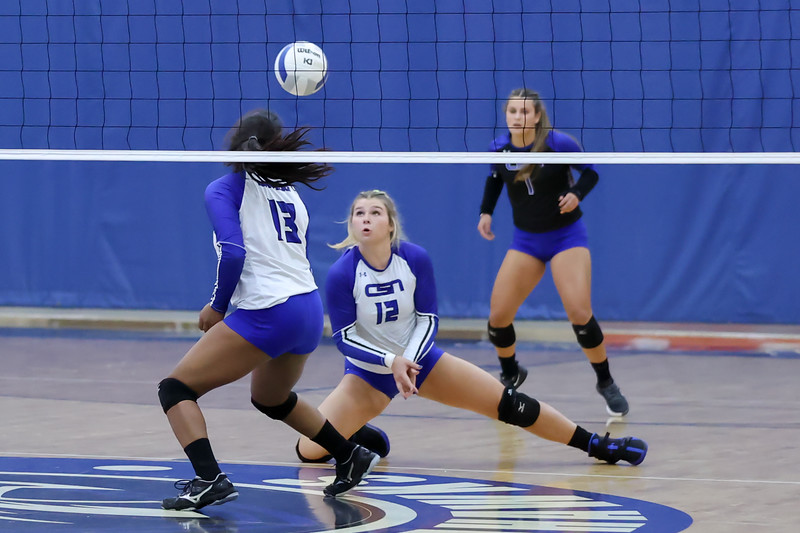 10.15.20 CSN Varsity VB vs Canterbury - District Finals-2.jpg