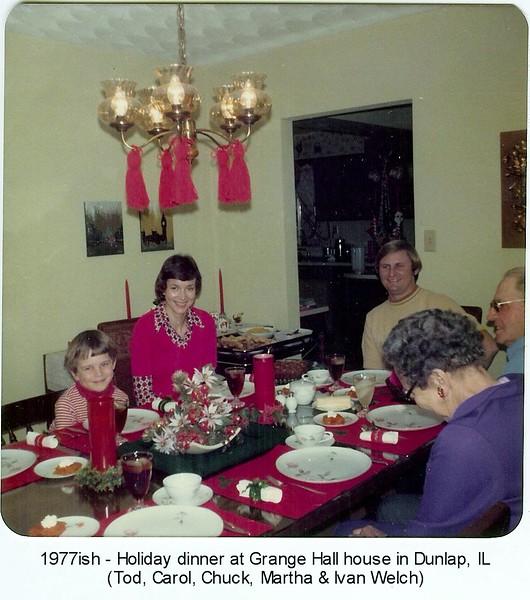 1977-HolidayDinner.jpg