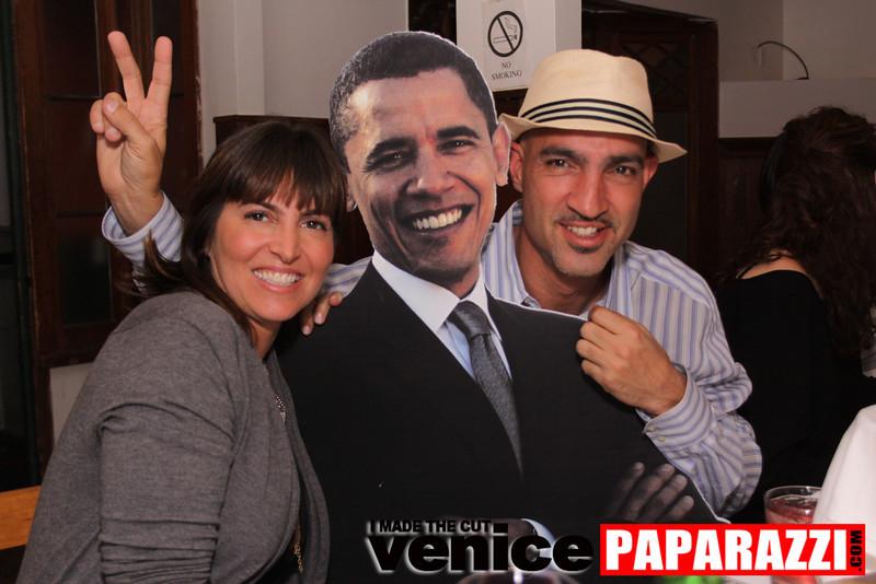 01.20.09 Barack Obama's Inauguration Party at James' Beach and the Canal Club.  Neighborhood Ball.  www.canalclubvenice.com www.jamesbeach.com Photos by Venice Paparazzi (354).JPG