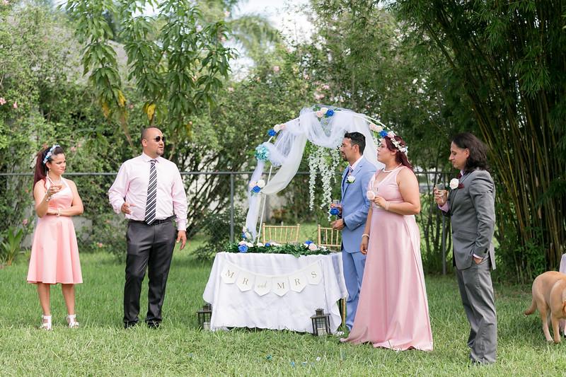 Carlos + Francy Wedding-244.jpg