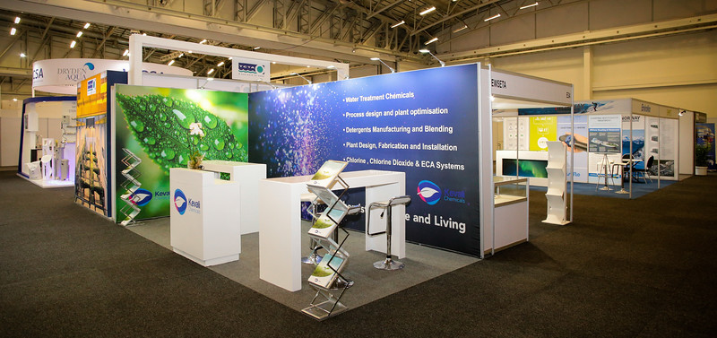 Exhibition_stands-106.jpg