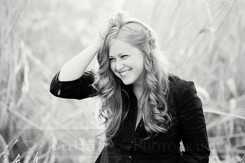 Beautiful Sara 60.jpg