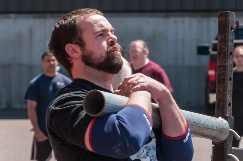 Strongman Saturday 5-12-2012_ERF5165.jpg