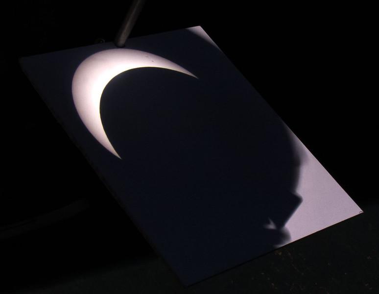 eclipse_DSCF8807.JPG